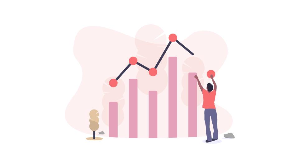 data-analyze_engineer