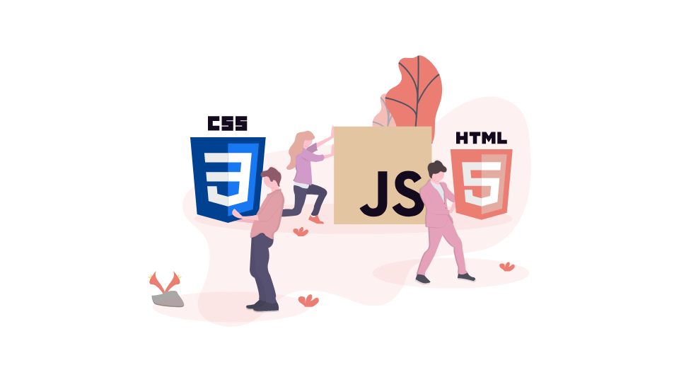 front-end_engineer